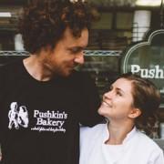 pushkins-bakery-180x180